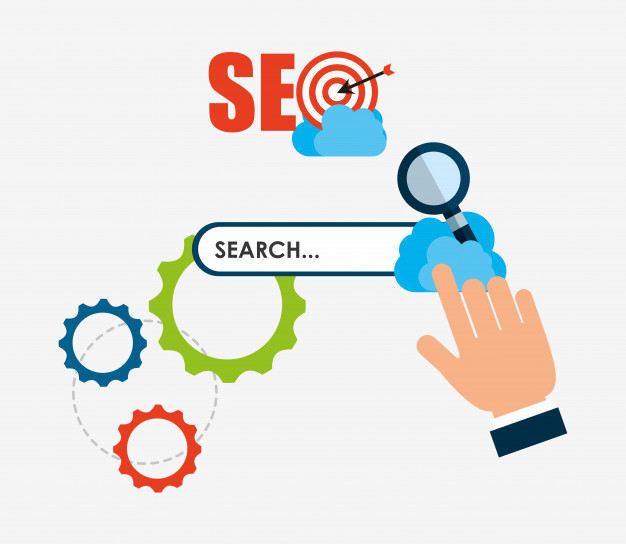 Blog-keyword-research-1280x720
