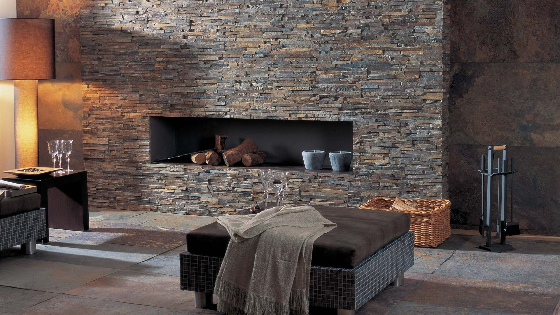 decorative-stone-interior-walls-design