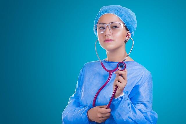 zdravotní sestra.jpg