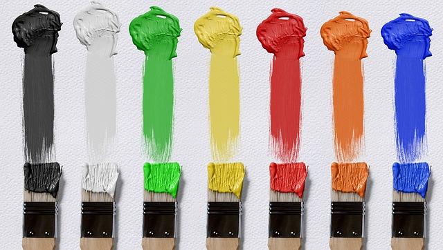 barvy.jpg