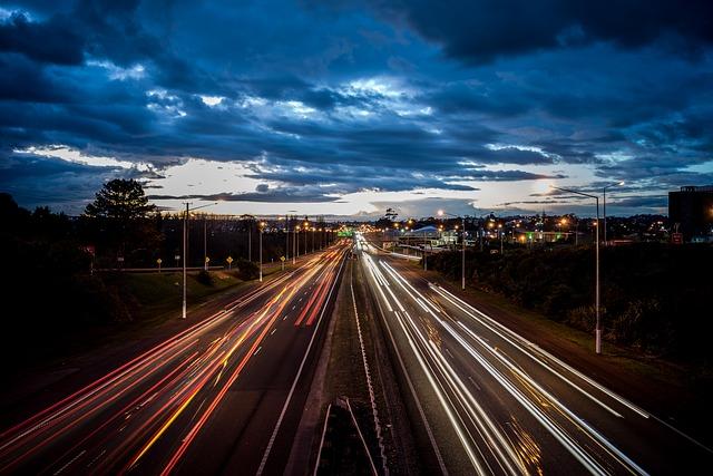 silnice.jpg