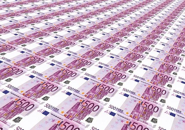500-eurové bankovky.jpg