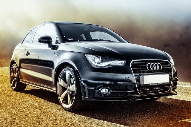 Audi na ceste.jpg