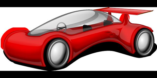 Futuristické auto.png