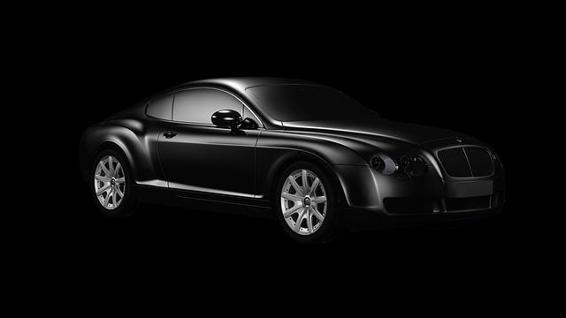 Čierna limuzína.jpg