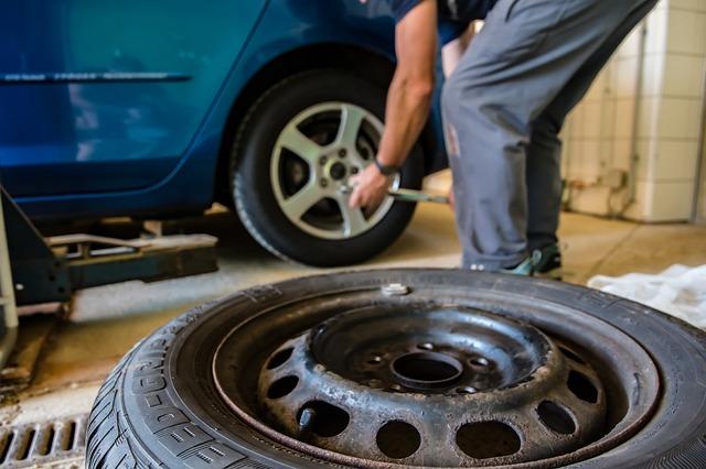 Zimné pneu.jpg