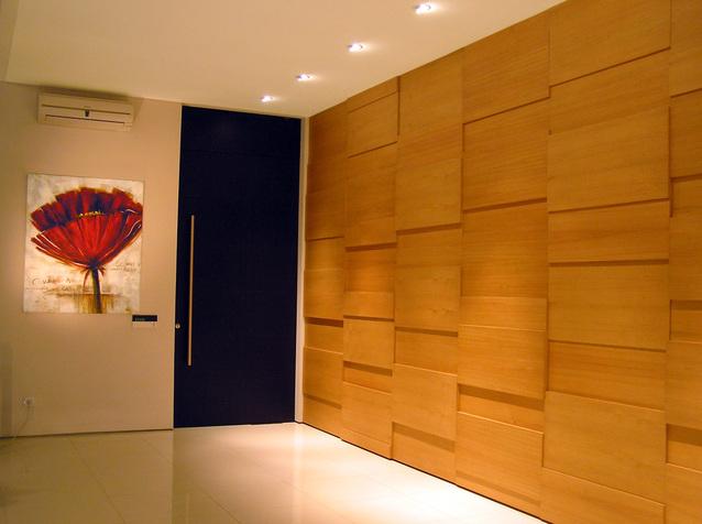 Interiér, stena, dvere.jpg