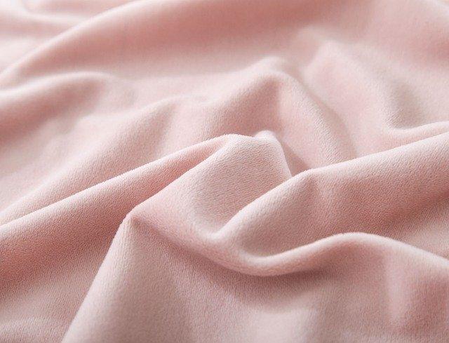 ružova textilia.jpg