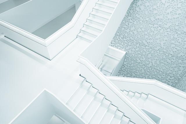 Schodisko, schody.jpg