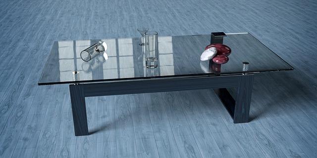 Sklenený stolík.jpg