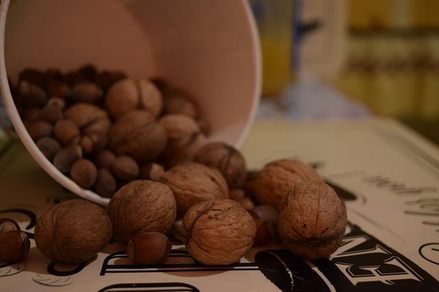 Škrupinové ovocie.jpg