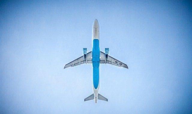 Lietajúce lietadlo.jpg
